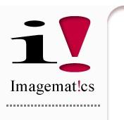 ImageMatics StillMotion Creator