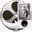 4Videosoft Zune Video Converter